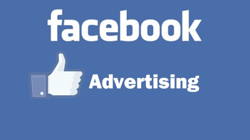 Optimized-facebookadvertising-1