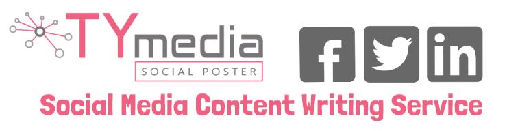 ContentPageHeader