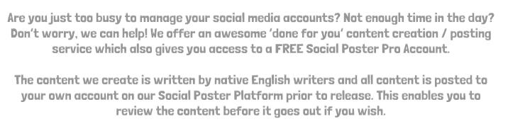 ContentPageText
